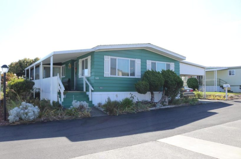 fortuna-ca-real-estate-for-sale-california