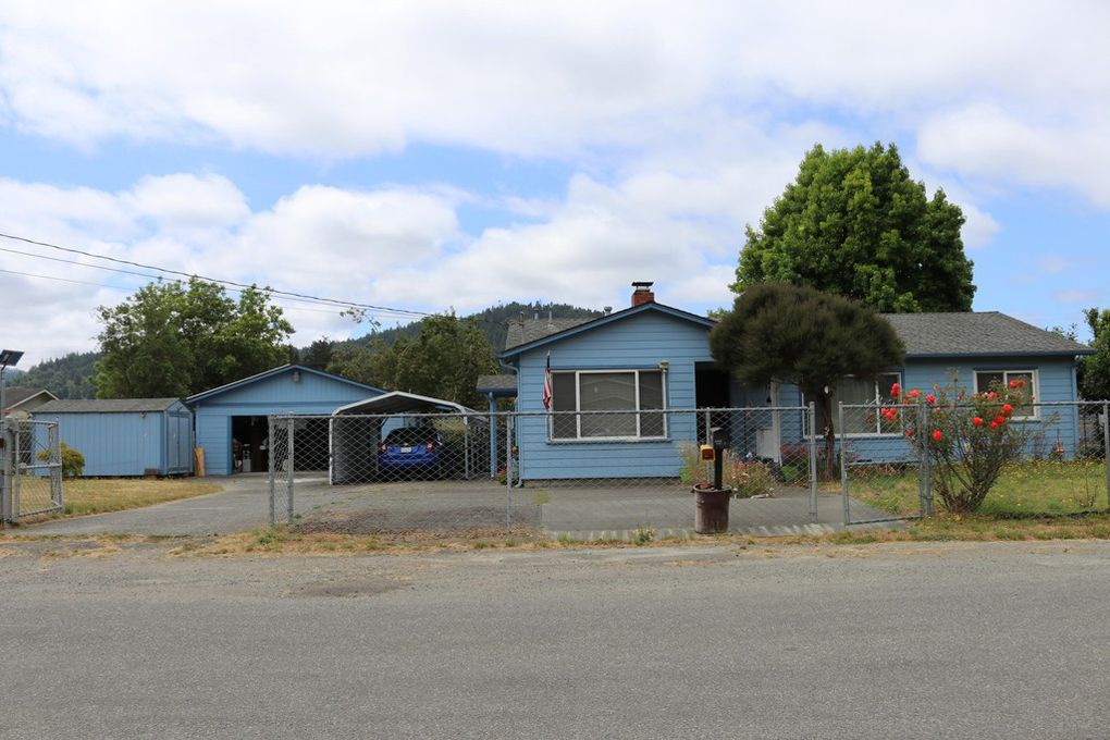 rio-dell-ca-home-for-sale-humboldt-county-california