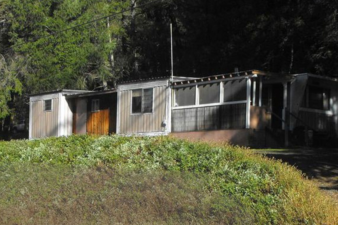 mad-river-ca-home-for-sale-humboldt-county-california